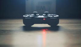 What to Buy your Gaming Family Member This Christmas
