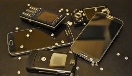 8 Ways to Extend the Usefulness of Your Outdated Smartphone