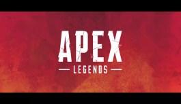Apex Legends, The Biggest Battle Royale Game Since Fortnite