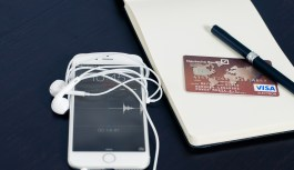 2019 and Beyond – Predicting the Future of Apple Pay