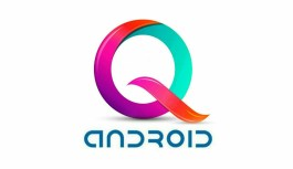 Android Q is Rooted Successfully Before Its Official Release