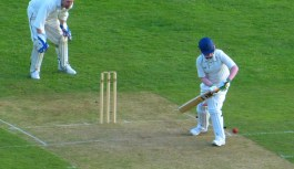 7 Technologies used During Cricket Matches