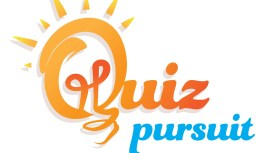 Quiz Pursuit, Give yourself a Real Challenge