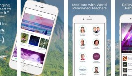 Mindbliss – Guided Meditation & Mindfulness