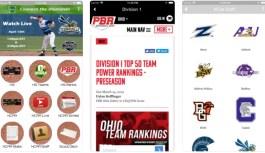 App Review – Baseball Mecca