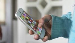 Australian iPhone Bookmaker Apps