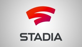 Play Games Without A Console Through Google Stadia Gaming Platform