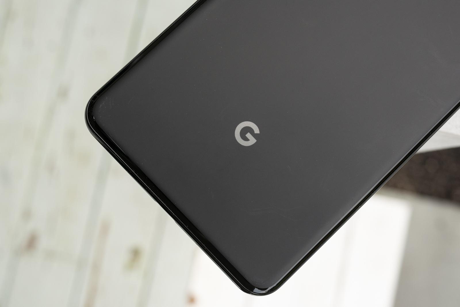 Design of Google Pixel 4 XL Leaked | | iPhoneGlance