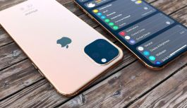Likely Details of Four 2020 iPhone Models