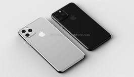 """Apple May Release an iPhone """"Pro"""" This Year"""