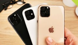 Apple Will Finally Announce the iPhone 11 today, Here Are the Features We Should Expect