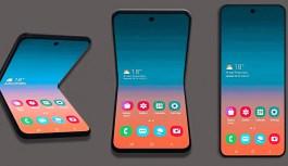 Samsung May Introduce Galaxy Fold 2 in February 2020