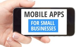 Creating Mobile Apps for Small Business: A Great Idea for Success