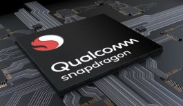 Snapdragon 735 SoC Will Offer 5G Connectivity for Mid-Range Devices