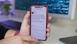 iPhone and iPad Can No Longer Multitask with iOS/iPadOS 13.2 Update