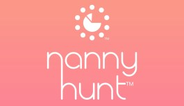NannyHunt the Perfect Way to get a Local Nanny