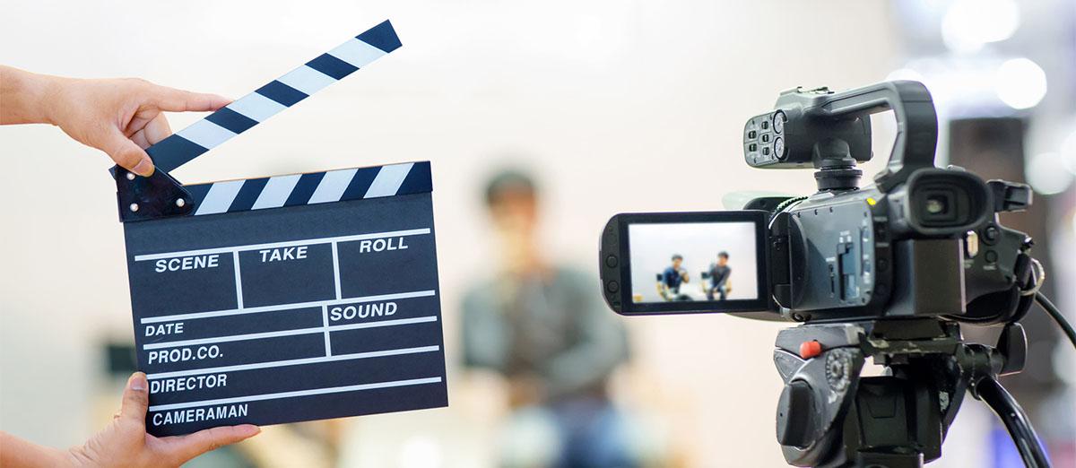 Video Styles