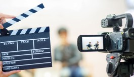 6 Types of Online Video Styles that can get more views