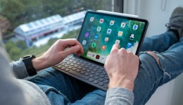 iPad Air (2020) Will Be Released Later This Year