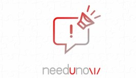 NeedUNow: Emergency Contact App you Need to Download
