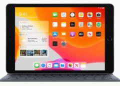The 2020 iPad Could be Powered By The A12 Bionic