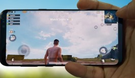 Six Ways to Boost Gaming Performance of Entry-Level Smartphones
