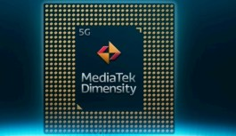 MediaTek will Soon Release Dimensity 600 SoC
