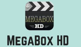 How to Download Megabox HD App for Android Device and PC 2020
