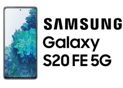 Samsung May Soon Release Galaxy S20 FE