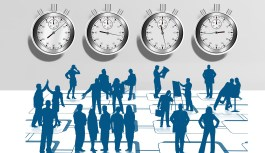 6 Must-have Features For Every Timesheets Software Solution