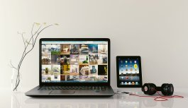 4 Ways Digital Adoption Can Make You a Better Business Leader