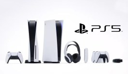 PS5 – Where to Pre-Order?