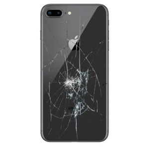 iPhone8-Plus-Backcover