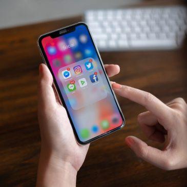 Welcher Handy-Displayschutz ist der Beste?