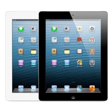 iPad (4. Generation)