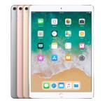 "iPad Pro (10,5"")"