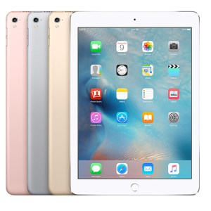 "iPad Pro (9,7"")"