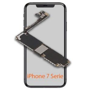 iPhone7-Logicboard