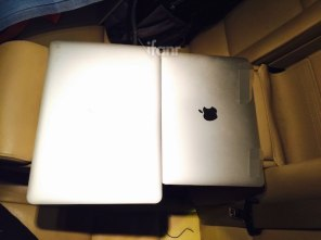 12inch-macbook-air-leaked-photos-6
