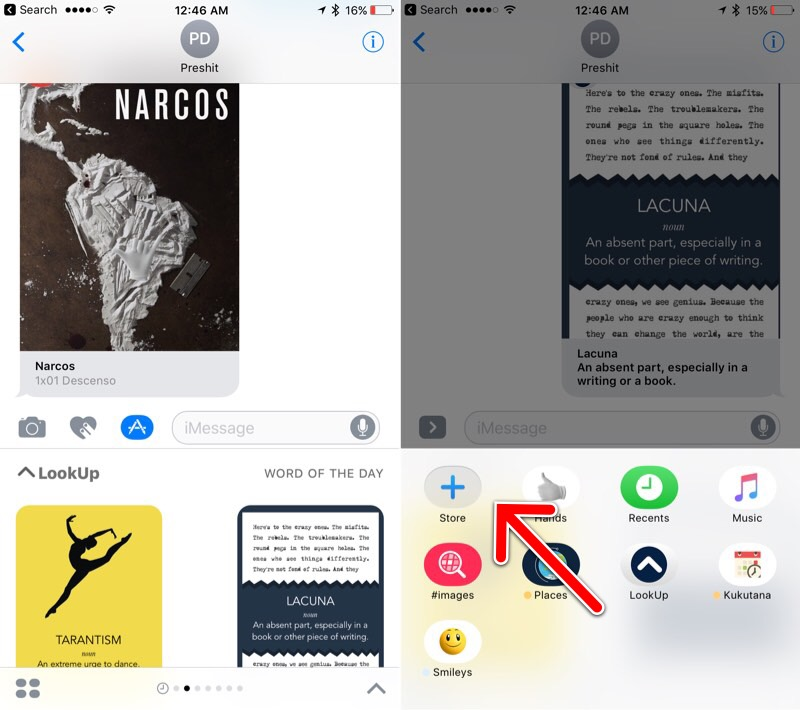 ios-10-imessage-apps-install-and-use-2