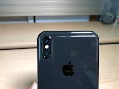 iphone-x-unboxing-0647
