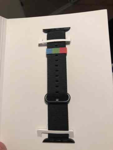 Apple-watch-band3