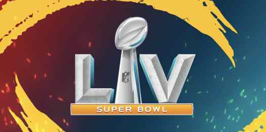 How to Watch Super Bowl LV for Free on iPhone, iPad, Mac ...