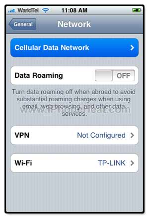 how-to-enable-edge-gprs-on-your-iphone-04