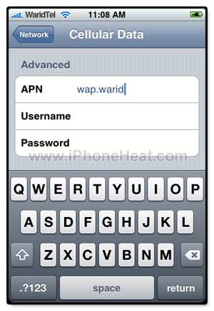 how-to-enable-edge-gprs-on-your-iphone-05