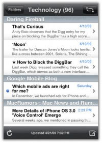 byline-iphone-3