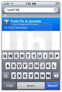 fix-wifi-youtube-app-problem-1