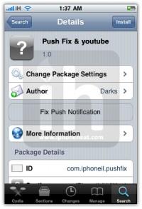 fix-wifi-youtube-app-problem-2
