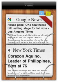 newsstand-iphone-1