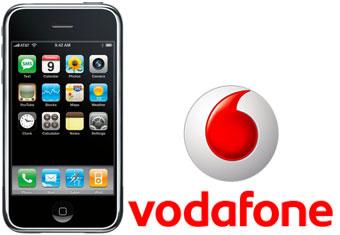 iPhone Vodafone Greece Hellas iPhoneHellas